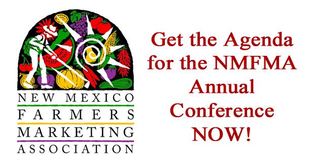 Conference Agenda Thumbnail