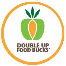www.doubleupnm.org