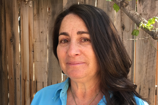 Denise Miller
