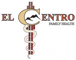 El Centro Family Health