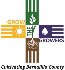 Grow the Growers Logo_09262016 [Recovered]