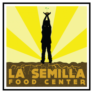 La-Semilla-Food-Center