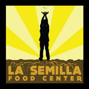 La-Semilla-Food-Center