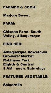 www.farmersmarketsnm.org