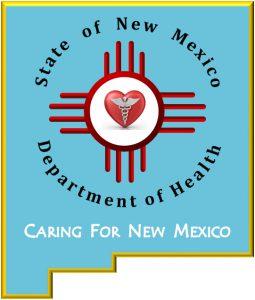 State of NM logo-1