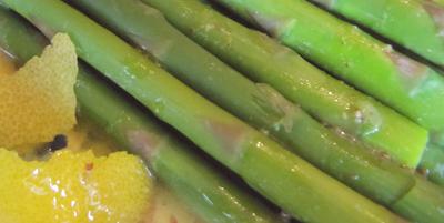 asparaguswithcitrus