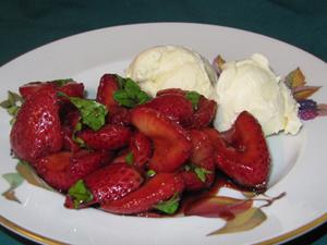 balsamicstrawberries_1.jpg