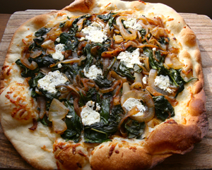 spinach-onion-pizza-2