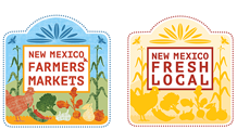 New Mexico Farmers' Marketing Association